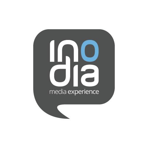 Inodia