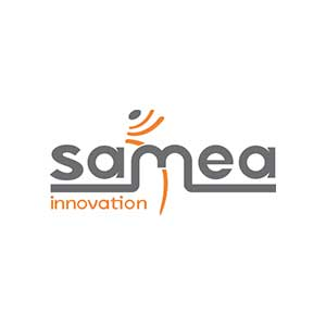 Samea Innovation