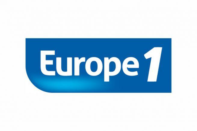 SeaTrackBox chez Europe 1 !